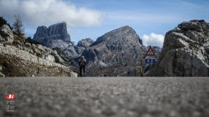 Dolomites Cycling Challenge