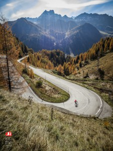 Dolomites Cycling Weeks